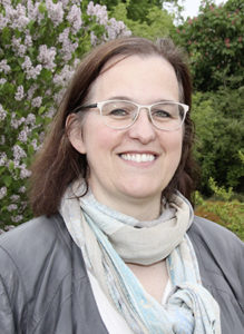 Anja Müntinga