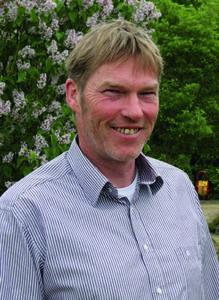 Jens Bührmann