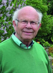 Walter Ulrich